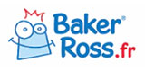 Codes Promo Baker Ross