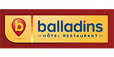 Codes Promo Balladins