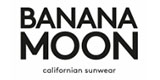 Codes Promo Banana Moon