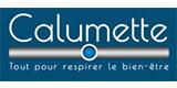 Codes Promo Calumette
