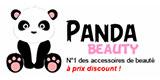 Codes Promo Panda Beauty