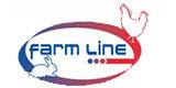 Codes Promo Farm Line