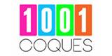 Codes Promo 1001coques
