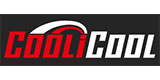 Codes Promo CooliCool