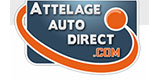 Codes Promo Attelage Auto Direct.com