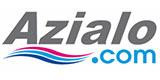 Codes promo et offres Azialo