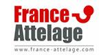 Codes Promo France Attelage