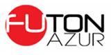 Codes Promo Futon Azur