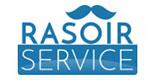 Codes Promo Rasoir Service