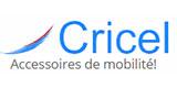 Codes Promo Cricel