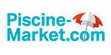 Codes Promo Piscine Market