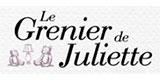 Codes Promo Le Grenier de Juliette