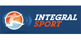 Codes Promo Integral Sport