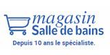Codes Promo magasinsalledebains.fr