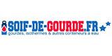 Codes Promo soif-de-gourde.fr