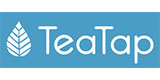 Codes Promo teatap.com