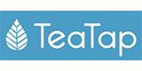 Code promo teatap.com