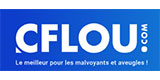 Codes Promo CFLOU