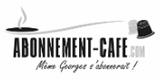 Codes Promo Abonnement-cafe.com