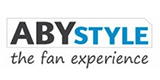 Codes Promo Abystyle
