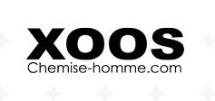 Codes Promo Chemise-Homme.com