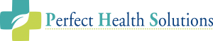 Codes Promo Perfect Health Solutions