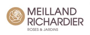 Codes Promo Meilland Richardier