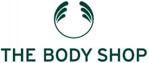 Codes Promo The Body Shop