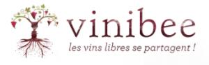 Codes Promo Vinibee