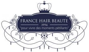 Codes Promo France Hair Beauté