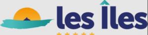 Codes Promo Yelloh - Les Iles
