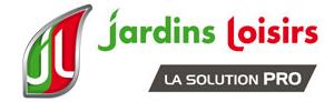 Codes Promo Jardins Loisirs