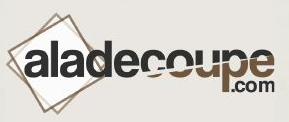 Codes Promo Aladecoupe