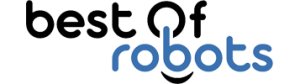 Codes Promo Best of robots
