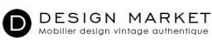 Codes Promo Design Market