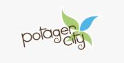 Codes Promo Potager City