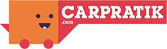 Codes Promo Carpratik