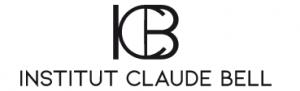 Codes Promo Claude Bell