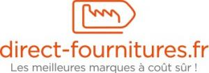 Codes Promo Direct Fournitures
