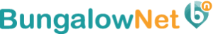 Codes Promo Bungalow.net