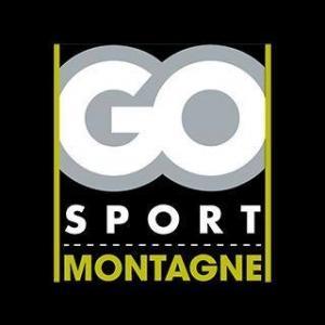 Codes Promo Go Sport Montagne