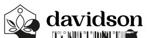 Codes Promo Davidson Distrubution