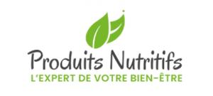 Codes Promo Produits Nutritifs
