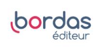 Codes Promo Editions bordas