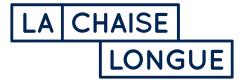 Codes Promo La Chaise Longue