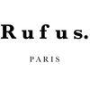Codes Promo L'Affaire de Rufus