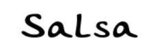 Codes promo et offres Salsa