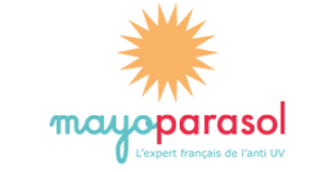 Codes Promo Mayoparasol