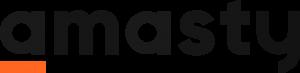 Codes promo amasty