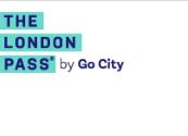 Codes Promo London Pass